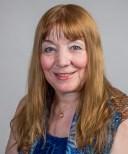 Janet Kira Lessin April 2017 IMG_6113