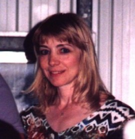 Janet Kira Lessin jansingMA15930899-0075-291x300