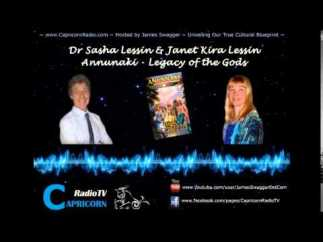 Janet & Sasha Capricorn Radio hqdefault