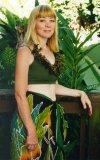 JanetGreenMA15930899-0071