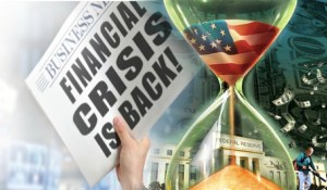 King-World-News-Alarming-Catalyst-For-The-Coming-Global-Collapse-Will-Shock-The-World