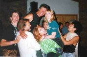 WeddingShouldersJanet&SashaHarbin1997