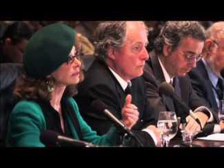 citizen-hearing on disclosure 128 hqdefault