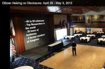 citizen-hearing on disclosure CitizenHearing-promo-vid