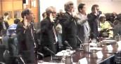 citizen-hearing on disclosure INTERNATIONALPANEL