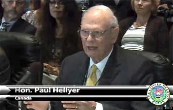 citizen-hearing on disclosure PAULHELLYERDAY5-570 (1)