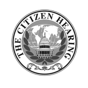 citizen-hearing on disclosure download