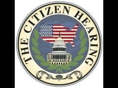 citizen-hearing on disclosure hqdefault