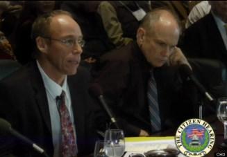 citizen-hearing on disclosure o-GREERBASSETT-570 (1)