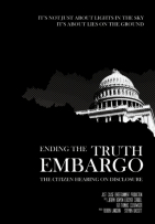 citizen-hearing on disclosure truth_embargo-710x1024