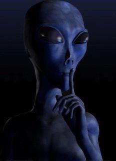 extraterrestrials 292285_225942117519135_559713782_n