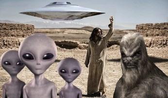 extraterrestrials 463569_fd57b67d486f95f150d7d7e0645286c7_srz_935_545_85_22_0-50_1-20_0-00_jpg_srz