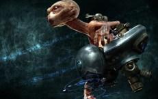 extraterrestrials goodwp.com_21316