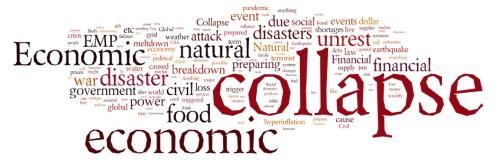 global Economic-crisis 2012-02-26_181314