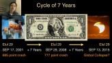 global Economic-crisis 56789 maxresdefault