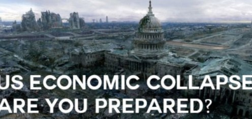 global Economic-crisis U.S.-Economic-Collapse-1-720x340
