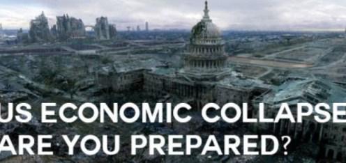 global Economic-crisis U.S.-Economic-Collapse-1-720x340