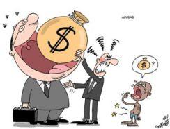 global Economic-crisis bankercashchild_hojemacaumini