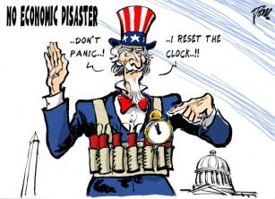 global Economic-crisis clockticktock_590_428