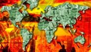 global Economic-crisis crisis