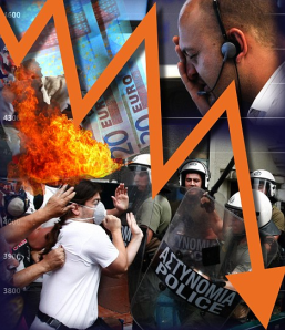global Economic-crisis financial_collapse