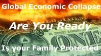 global Economic-crisis maxresdefault