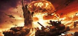 global Economic-crisis ww3-e1406886839977-720x340