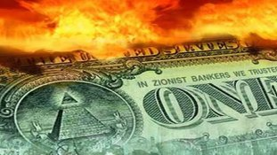 global Economic-crisis555455 Economic-Collapse (1)