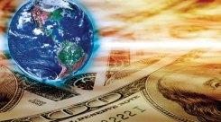 global_economic_collapse