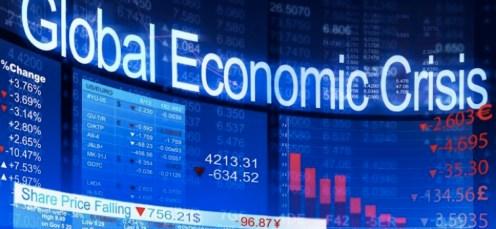 global_economic_crisis6988999