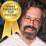psychic_keith_andrews-true_psychics
