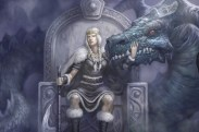 1170x780_7475_White_Estrid_2d_fantasy_girl_woman_dragon_portrait_queen_picture_image_digital_art