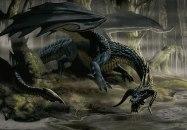 4e_black_dragon