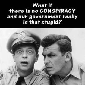 Andy-Griffith-no-conspiracy.