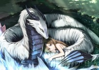 Beautiful-White-Dragon-Girl-Love-Protection-728x514