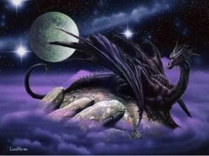 Black-Dragon-dragons-30350131-1024-766