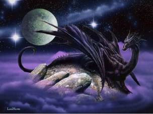 Black-Dragon-dragons-30350131-1024-766
