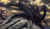 BlackDragon-1