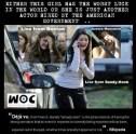 Conspiracy-Girl-386995ede23c3c58a54eda981404aa00