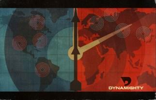CounterSpy-Doomsday-Clock