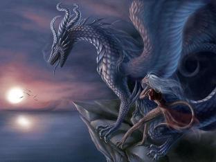 Dragon-1740045