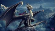 Dragon-222
