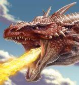 Dragon-Pink-e43d7f57df649e6265234352f26a5336