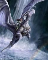 Dragon-with-woman-img_4066