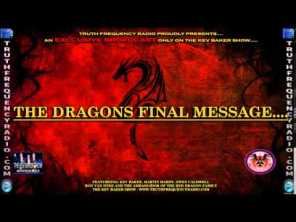 Dragons Final Message 0