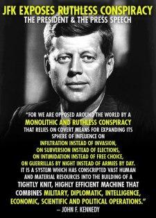 JFK_ruthless_conspiracy_meme