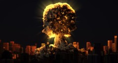 Mushroom-cloud-from-a-nuclear-bomb-explosion-Shutterstock-800x430