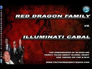 Red Dragon Family vs Illuminati Cabal hqdefault
