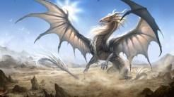 White Dragon eKbv99Y
