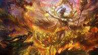 a-dragon_slayer-1446775